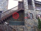 安道尔AndorraLa Massana的房产,编号48993782