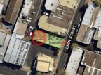 澳大利亚维多利亚州Frankston的商业地产,1 Olsen Street,编号51858430