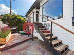 美国加州South Laguna的房产,编号48273033