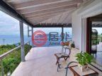 英属维尔京群岛Tortola的房产,Luck Hill,编号49239732