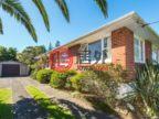 新西兰玛纳瓦万佳Whanganui的房产,145 No 3 Line,编号29845896