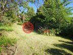 新西兰坎特伯雷的房产,23 Ramahana Road,编号29269465