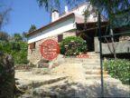 葡萄牙布朗库堡Castelo Novo的房产,编号50643285