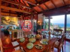 泰国普吉府Amphoe Thalang的房产,编号29338980