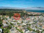 美国加州旧金山的房产,2780 Broadway St,编号54279483