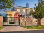 澳大利亚维多利亚州Toorak的房产,编号47915706