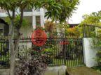 印尼Jawa TimurGresik的房产,perum menteng regency,编号50636046