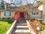 美国加州诺瓦托的房产,49 Santa Maria Drive,编号47065279