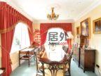 英国英格兰哈洛盖特的公寓,编号58969200