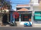 印尼Jawa TimurSurabaya的房产,Ciliwung,编号48983296