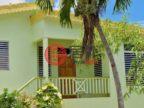 英属维尔京群岛的房产,Fahie Hill House,编号54474283