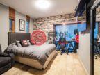 智利SantiagoSantiago的房产,Licanray Vitacura,编号55771794