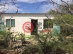 荷兰加勒比区克拉伦代克的房产,Bara di Carta,编号38206129