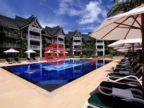 泰国普吉府Choeng Thale的房产,Laguna,编号55827627