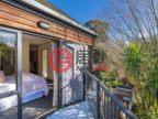 新西兰的房产,73 Corfe Street,编号49429792