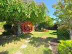 新西兰的房产,168 Hoon Hay Road,编号49134094