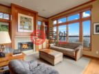 美国华盛顿州西雅图的房产,417 ERIE AVE,编号45837951
