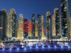 阿联酋迪拜迪拜的房产,1 BHK APARTMENT FOR SALE IN EXECUTIVE TOWER K EXECUTIVE TOWERS,编号57333296