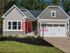 美国佛吉尼亚州格伦阿林的房产,10664 Gracie Ct,编号54982392
