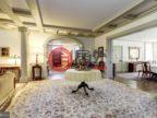 美国马里兰州伍德比恩的房产,16449 ED WARFIELD RD,编号45674862