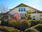 美国加州纳帕的房产,1039 BIRKDALE DRIVE,编号46100583