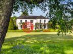 爱尔兰County DublinNewcastle的房产,Prospect House,编号40914535