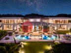 西班牙安达卢西亚马贝拉的房产,La Zagaleta Golf Resort Benahavis,编号53184466