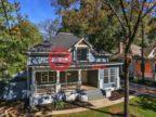 美國佐治亞州亞特蘭大的房產,編號44162924
