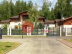 俄罗斯的房产,Gorki 2,编号27573295