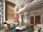 阿联酋迪拜迪拜的房产,APARTMENT FOR SALE IN PANTHEON ELYSEE JUMEIRAH VILLAGE CIRCLE,编号55491147