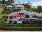 泰国普吉府塔朗的房产,Ao Por,编号56546512