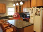 美国马里兰州索尔兹伯里的房产,903 JOHNSON RD,编号52649241