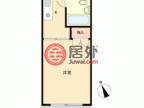 日本JapanTokyo的房产,2 Kawasaki-Shi-Takatsu-Ku-Suwa,编号52593228