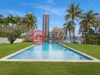 美国佛罗里达州迈阿密海滩的房产,4745 Pine Tree Dr,编号44975151