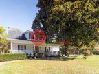 美国北卡罗莱纳州教堂山市的房产,3531 NC 54 Highway,编号56605982
