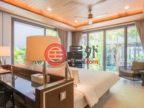 泰国普吉府Mai Khao的房产,编号29338850