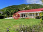 英属维尔京群岛的房产,Callalou House,编号53037895