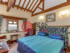 英国英格兰哈洛盖特的独栋别墅,Monks Folly Hill Top Lane Pannal,编号59264658