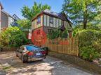 美国哥伦比亚特区华盛顿哥伦比亚特区的独栋别墅,3239 MILITARY RD NW,编号61093601