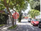 秘鲁利马San Isidro的房产,Calle Sebastian Telleria,编号52474295