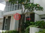 印尼万丹Pondok Ranji的房产,编号37422112