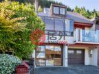 新西兰Fernhill的房产,23B Lochy Road,编号57259074