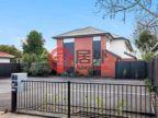 新西兰的房产,67 Fairfield Avenue,编号41250553
