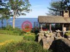 美国缅因州Cape Elizabeth的房产,1172 Shore Road,编号30317639