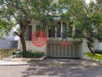 印尼雅加达的房产,jl. Pejaten Barat II,编号45288969