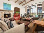 美国加州尔湾的房产,24 Blue Heron,编号46768205