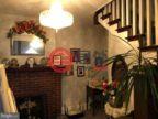 美国马里兰州坎布兰的房产,4 BROWNING ST,编号57929952
