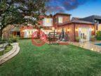 澳大利亚维多利亚州Toorak的房产,13 Stradbroke Avenue,编号49518544