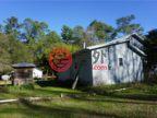 美国路易斯安那州阿比塔斯普林斯的房产,23445 HWY 435,编号51957588