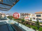阿联酋迪拜迪拜的房产,District One Mohammed Bin Rashid City,编号51986821